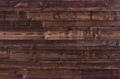 Textura de madera de caoba o fondo de madera del modelo Imagen de archivo