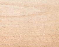Textura de madera de haya Fotos de archivo