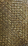 Textura de madera de la armadura Imagen de archivo