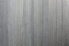 Textura de madera de la baldosa cerámica Fotografía de archivo