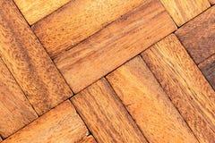 Textura de madera de la caja/fondo de madera de la textura Imagen de archivo