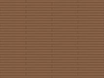 Textura de madera de la cubierta foto de archivo
