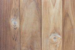 Textura de madera 2 de la madera Fotos de archivo libres de regalías