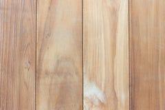 Textura de madera 3 de la madera Imagen de archivo