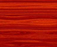 Textura de madera de la madera del grano Imagen de archivo