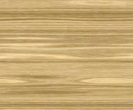 Textura de madera de la madera del grano libre illustration