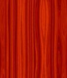 Textura de madera de la madera del grano Fotos de archivo libres de regalías