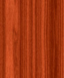 Textura de madera de la madera del grano ilustración del vector