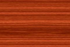Textura de madera de la madera del grano Foto de archivo libre de regalías