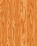 Textura de madera de la madera del grano Fotografía de archivo