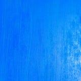 Textura de madera de la nuez azul Fotos de archivo