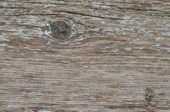 Textura de madera de la pared Foto de archivo