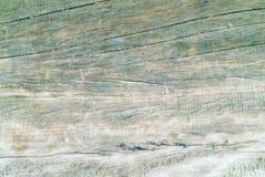 Textura de madera de la tabla para el fondo Imágenes de archivo libres de regalías