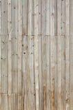 Textura de madera de la vendimia Foto de archivo libre de regalías