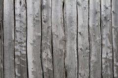 Textura de madera de la vendimia imágenes de archivo libres de regalías