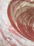 Textura de madera de la ventana Imagen de archivo libre de regalías
