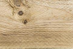 Textura de madera de los tableros Imagenes de archivo