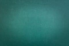 Textura de madera de los tenis de mesa Fotos de archivo libres de regalías