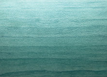 Textura de madera de mármol del grunge Foto de archivo libre de regalías