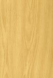 Textura de madera de pino Foto de archivo libre de regalías