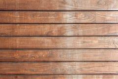Textura de madera de tableros Imagenes de archivo