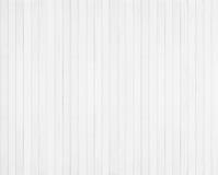 Textura de madera del amarillo del tablón del pino Fotos de archivo