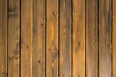 Textura de madera del apartadero Imágenes de archivo libres de regalías