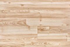 Textura de madera del entarimado. Fotografía de archivo