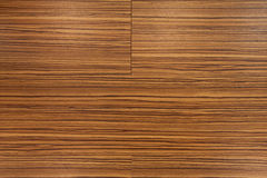 Textura de madera del entarimado del suelo Ilustración del Vector