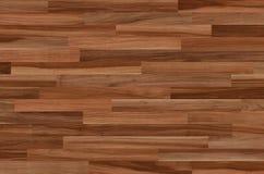 Textura de madera del entarimado, textura de madera para el diseño y decoración Imagen de archivo