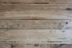 Textura de madera del fondo Foto de archivo