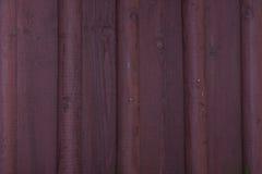 Textura de madera del fondo Imágenes de archivo libres de regalías