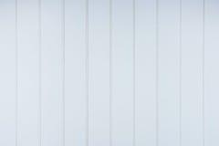 Textura de madera del fondo Foto de archivo libre de regalías