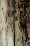 Textura de madera del fondo Fotos de archivo