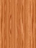 Textura de madera del fondo del grano libre illustration