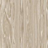 Textura de madera del fondo del grano Fotografía de archivo libre de regalías