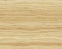 Textura de madera del fondo del grano Foto de archivo libre de regalías