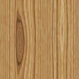 Textura de madera del fondo del grano Fotografía de archivo