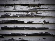 Textura de madera del fondo en una casa vieja imagenes de archivo