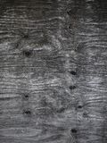 Textura de madera del fondo en una casa vieja imagen de archivo libre de regalías