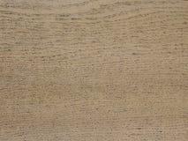 Textura de madera del fondo Espacio para el texto fotos de archivo