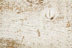 Textura de madera del granero Fotos de archivo