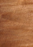 Textura de madera del grano Foto de archivo libre de regalías