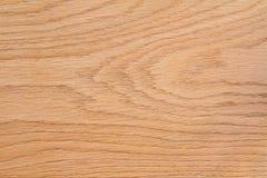 Textura de madera del grano, fondo de madera del tablón fotografía de archivo