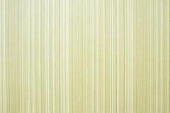 Textura de madera del grano para el fondo Fotografía de archivo