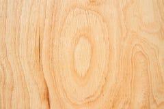 Textura de madera del grano para el fondo Fotos de archivo libres de regalías