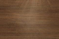 Textura de madera del grunge de Brown a utilizar como fondo Textura de madera con el modelo natural Imágenes de archivo libres de regalías