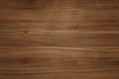 Textura de madera del grunge de Brown a utilizar como fondo Textura de madera con el modelo natural Imagenes de archivo