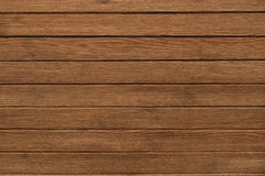 Textura de madera del modelo Imagenes de archivo