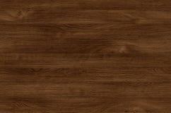 Textura de madera del modelo del Grunge Fotografía de archivo libre de regalías